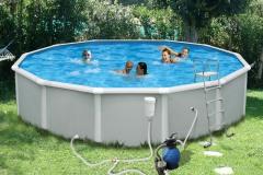 main-poolpump3