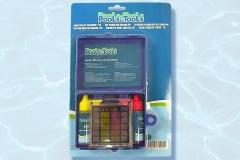 PTC007137